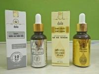 Nhận gia công serum body hương hoa thiên nhiên – Serum dưỡng trắng cơ thể chiết xuất từ thiên nhiên