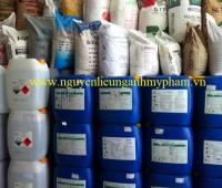 Hoạt chất Primalhyal Ultra Filler - Bán hoạt chất Primalhyal Ultra Filler chất lượng, giá sỉ