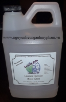 Hydrosol oải hương – Cung cấp hydrosol oải hương giá sỉ