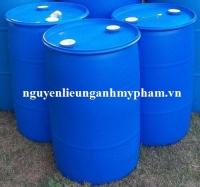 Tinh dầu vỏ quế - Cung cấp tinh dầu giá sỉ tốt nhất thị trường
