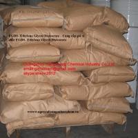 EGDS- Ethylene Glycol Distearate - Cung cấp giá sỉ chất EGDS- Ethylene Glycol Distearate