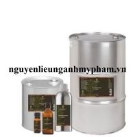 Tinh dầu gỗ hồng - Cung cấp giá sỉ tốt nhất