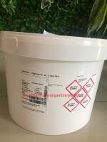 Hoạt chất chống lão hóa PrimalHyal 3K – Cung cấp nguyên liệu mỹ phẩm, bán hoạt chất chống lão hóa