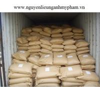 Hoạt chất Allantoin - Gia công mỹ phẩm chất lượng