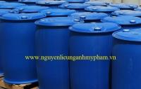 Bán hoạt chất Brightenyl – Bán nguyên liệu mỹ phẩm giá sỉ tại TP HCM