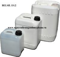 Bán BELSIL EG 2 trên toàn quốc – Cung cấp nguyên liệu mỹ phẩm giá sỉ tốt nhất thị trường