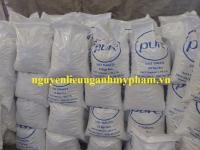 Muối NaCl – Cung cấp muối NaCl tinh khiết giá sỉ tốt nhất thị trường