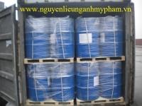 Bán Euxyl K900 giá sỉ – Phân phối chất bảo quản giá sỉ chất lượng cao
