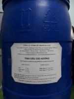 Tinh dầu oải hương nguyên chất – Cung cấp tinh dầu giá sỉ tốt nhất thị trường