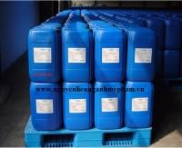Acid lactic – Cung cấp acid lactic giá sỉ tốt nhất thị trường