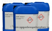 Hoạt chất Euxyl PE 9010 – Cung cấp chất bảo quản PE 9010 giá sỉ