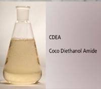 Fil Amide 190 - Cocodiethanolamide