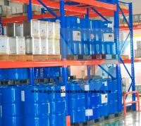 Chất chống nắng, Titanium dioxide, chất lỏng, nguyên liệu mỹ phẩm