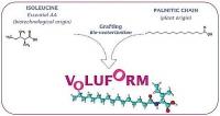 Hoạt chất Voluform – Cung cấp hoạt chất tăng kích thước vòng 1 giá sỉ tốt nhất