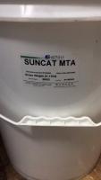Suncat MTA - Chất chống nắng hóa học trong ngành mỹ phẩm