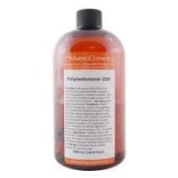 Hydrogenate polyisobuten