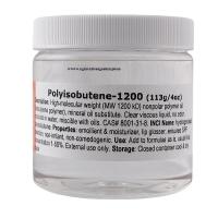 Hydrogenated Polyisobutene – Chất làm mềm cho mỹ phẩm giá sỉ