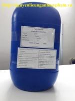 Light White Oil nguyên chất giá sỉ - bán nguyên liệu mỹ phẩm toàn quốc