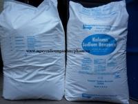 Hoạt chất Sodium benzoate giá sỉ – Cung cấp nguyên liệu là mỹ phẩm giá sỉ tốt nhất thị trường