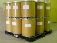 Kojic acid – Chuyên cung cấp Kojic acid giá sỉ tốt nhất thị trường