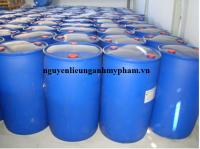 Tinh dầu vỏ cam - Cung cấp tinh dầu thiên nhiên giá sỉ