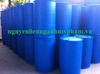 Tinh dầu khuynh diệp - Cung cấp tinh dầu giá sỉ chất lượng cao
