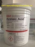 Chất trắng da Azelaic acid – Cung cấp azelaic acid giá sỉ chất lượng tốt nhất