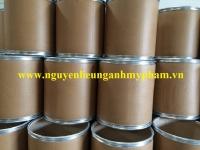 Hương sữa non – Cung cấp hương sữa non giá sỉ tốt nhất thị trường