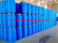 Tinh dầu vỏ quýt - Cung cấp tinh dầu giá sỉ chất lượng cao