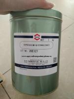 Nguyên liệu mỹ phẩm INCI: Dipotassium Glycyrrhizinate