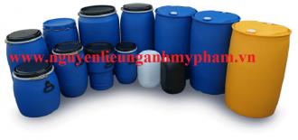 Bán Phenoxyethanol giá sỉ – Gia công mỹ phẩm tốt nhất thị trường