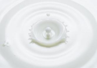Cerin PB10 - Cerin PB10 sẽ giúp tạo vân nhũ ngọc trai cho sản phẩm