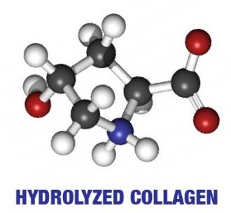 Bán Collagen giá sỉ - Gia công mỹ phẩm uy tín, chất lượng