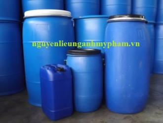 Tinh dầu vỏ bưởi giá sỉ - Cung cấp tinh dầu nguyên chất chất lượng