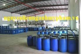 Chất làm mềm Hydrogenated Polyisobutene – Nguyên liệu mỹ phẩm giá sỉ trên toàn quốc