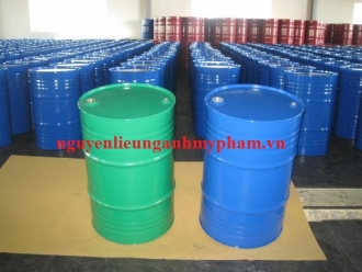 Tinh dầu cam hương Bergamot - Cung cấp tinh dầu thiên nhiên giá sỉ