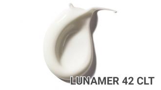 Lunamer 42 - Nhũ hóa nền nguội