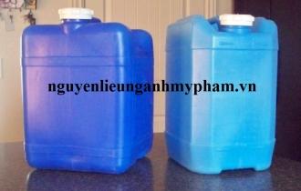 Tinh dầu ngọc lan tây nguyên chất - Cung cấp tinh dầu giá sỉ tốt nhất